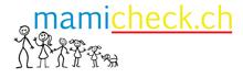 mamicheck