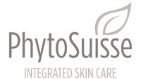 Phytosuisse